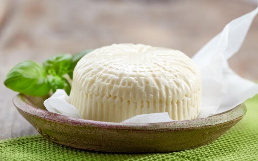 Творог и сыр что лучше употреблять
