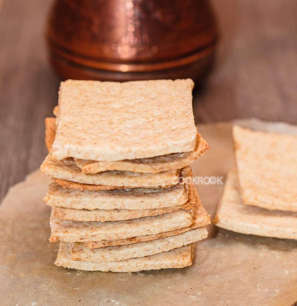 Lyubyatovo - kaliteli bisküviler 93