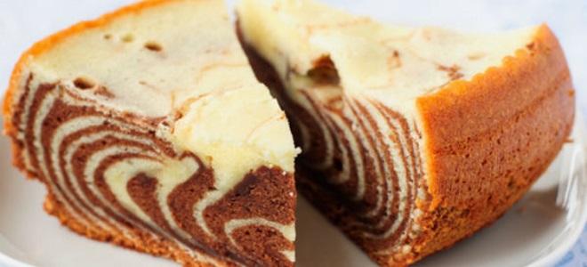 Bir çok değişkenli lezzetli balkabağı nasıl pişirilir