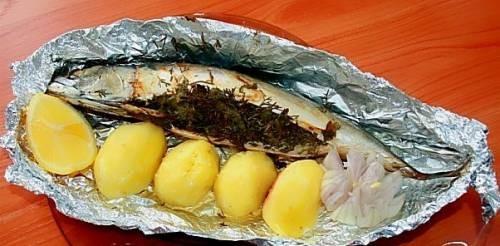 Пошаговое приготовление суши и роллов